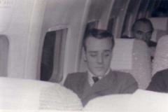 00-00-1968-3