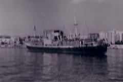 00-00-1968-9