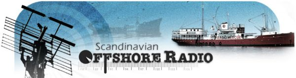 Scandinavian Offshore Radio